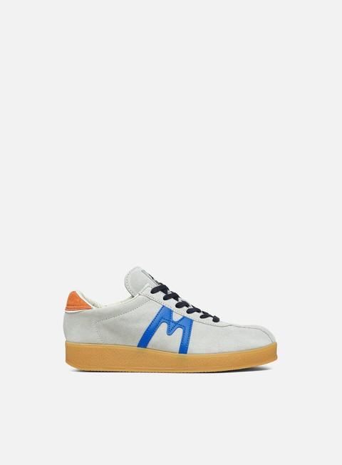 Low sneakers Karhu WMNS Trampas