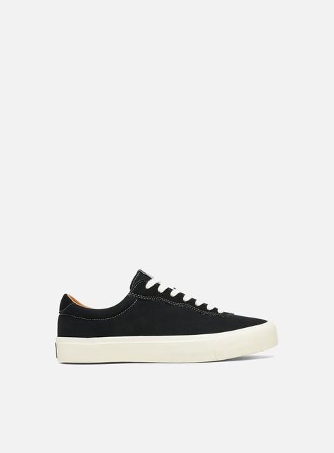 Low Sneakers Last Resort AB VM001 Canvas Lo