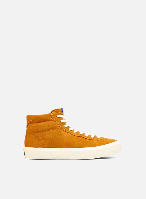Sneakers da skate Last Resort AB VM001 Suede Hi
