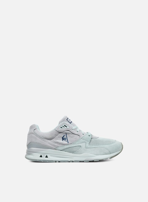 Sale Outlet Low Sneakers Le Coq Sportif LCS R800 Mineral