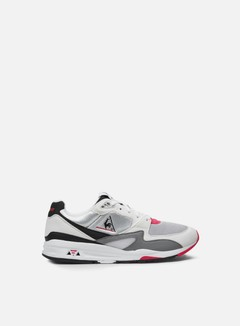Le Coq Sportif - LCS R800 OG, Optical White 1