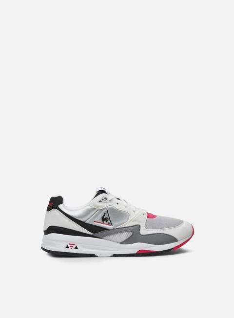 sneakers le coq sportif lcs r800 og optical white