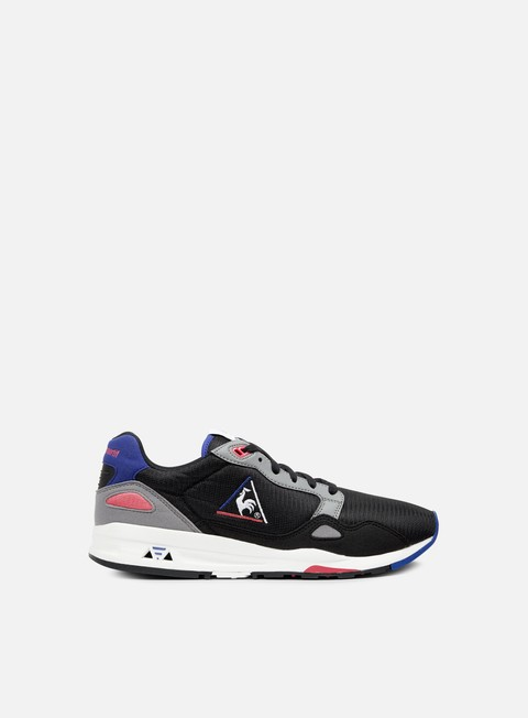 sneakers le coq sportif lcs r900 og inspired black