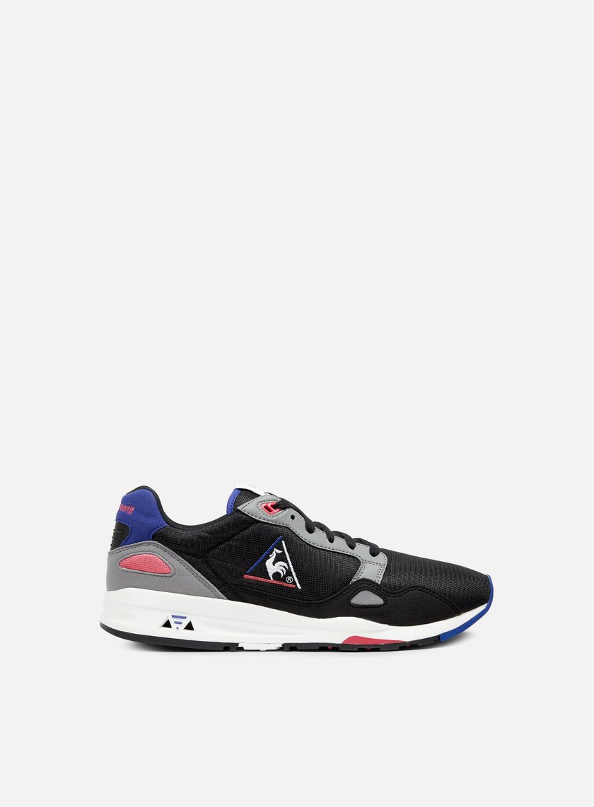 Le Coq Sportif LCS R900 OG Inspired