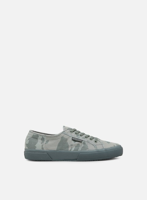 Sneakers Basse Makia Superga 2750 FANCOTU