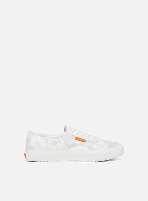 sneakers makia superga 2750 fannylu island camo white