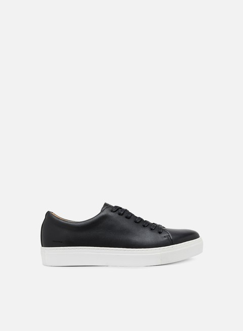 sneakers makia township black