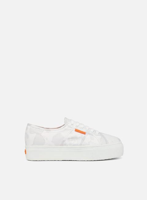 sneakers makia wmns superga 2790 fannylw island camo white