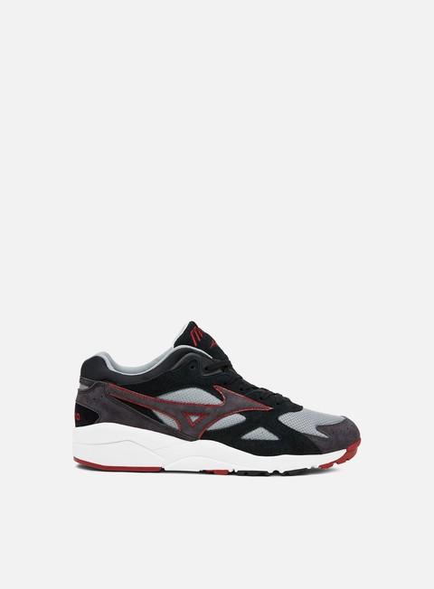 Sneakers Basse Mizuno Sky Medal Premium