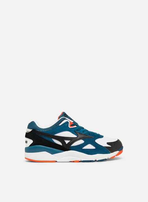 Low Sneakers Mizuno Sky Medal S