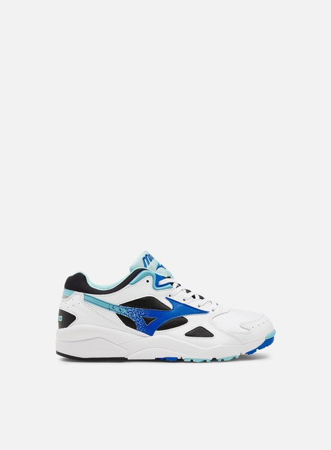 Low Sneakers Mizuno Sky Medal