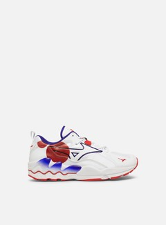 Sneakers da Running | Consegna in 1 giorno su Graffitishop