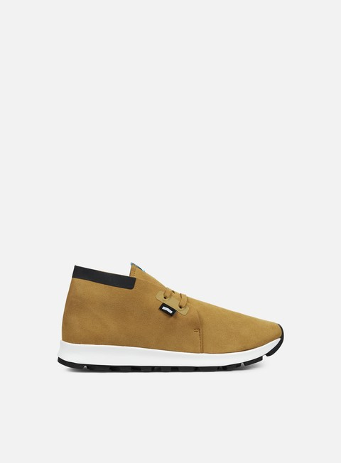 Outlet e Saldi Sneakers Alte Native AP Chukka Hydro