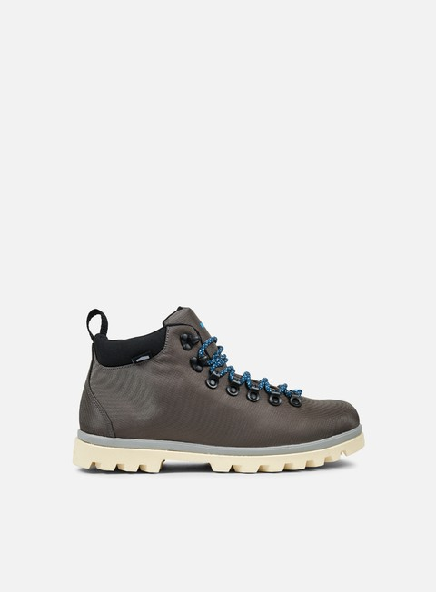 Sneakers Alte Native Fitzsimmons Treklite