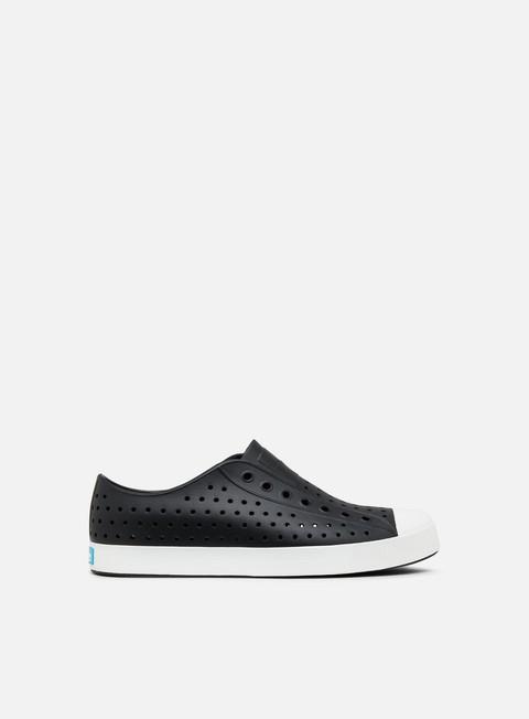 Low sneakers Native Jefferson