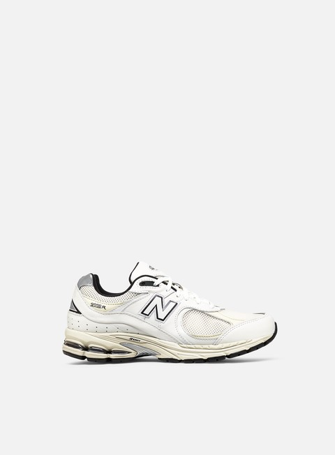 Sneakers Basse New Balance 2002R