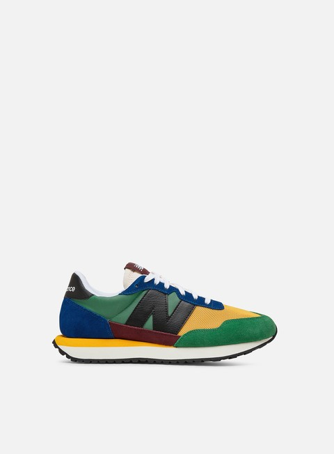 Sneakers Basse New Balance 237