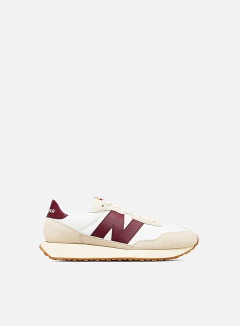 Sneakers Basse New Balance 237