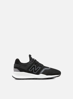 New Balance 247 Synthetic/Gore Tex