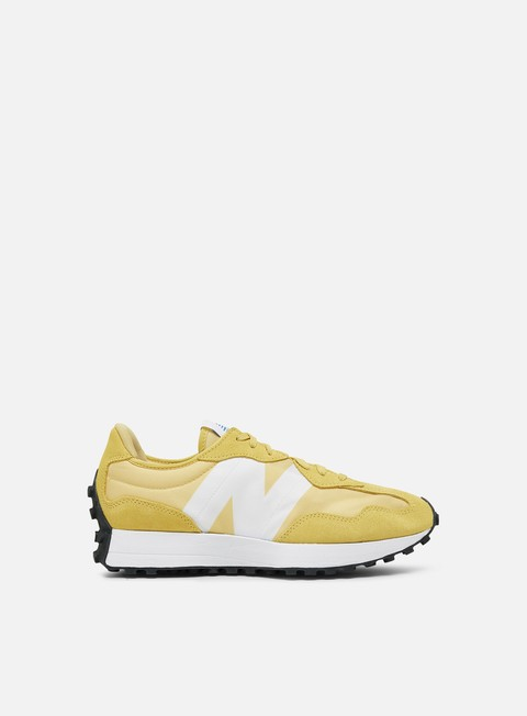 Lifestyle Sneakers New Balance 327