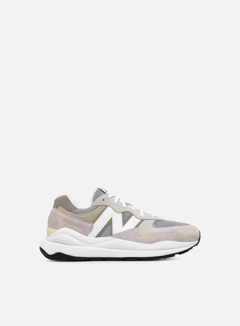 Lifestyle Sneakers New Balance 57/40