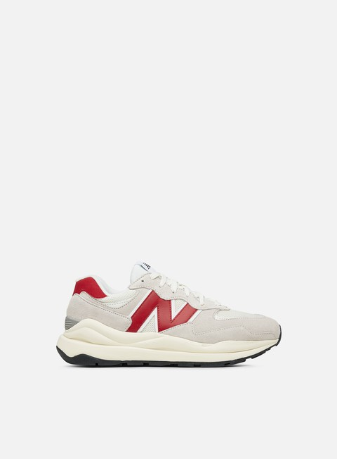 Sneakers Basse New Balance 57/40