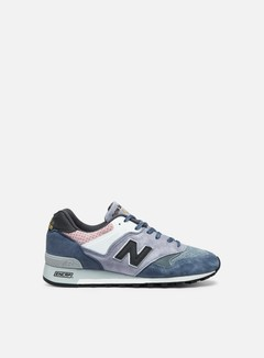 outlet new balance online