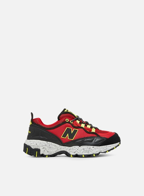 new balance uomo nbm1980gb