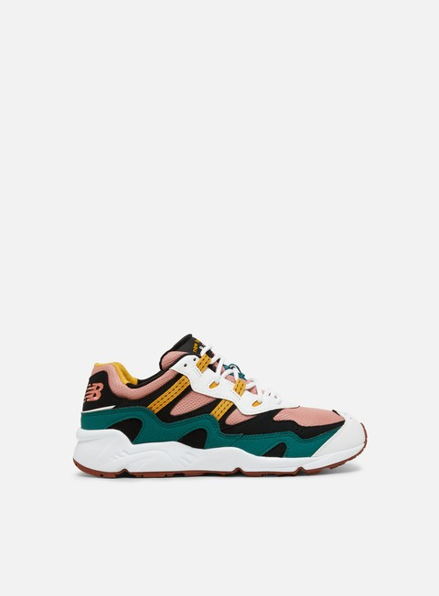 Low Sneakers New Balance 850