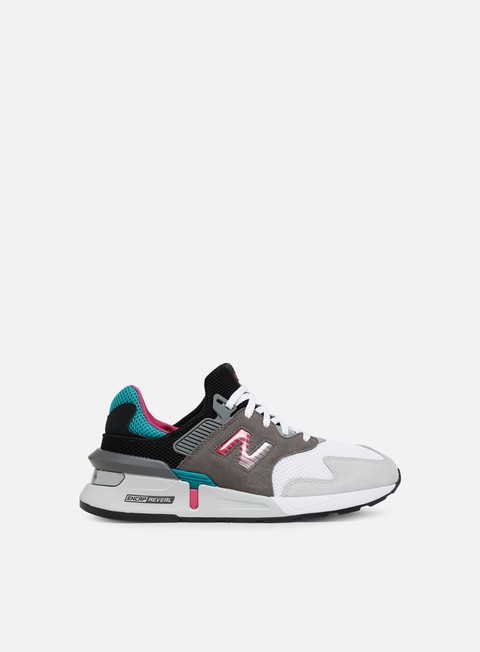 Sneakers Basse New Balance 997 Sport