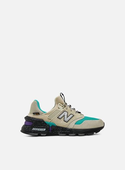 new balance n997