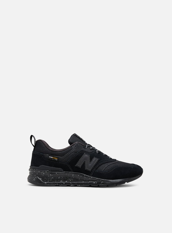 new balance 997h nere