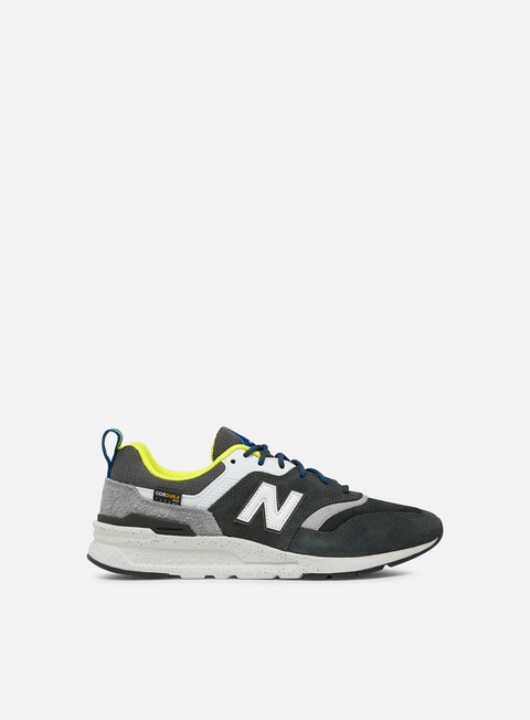 Sneakers da Running New Balance 997H