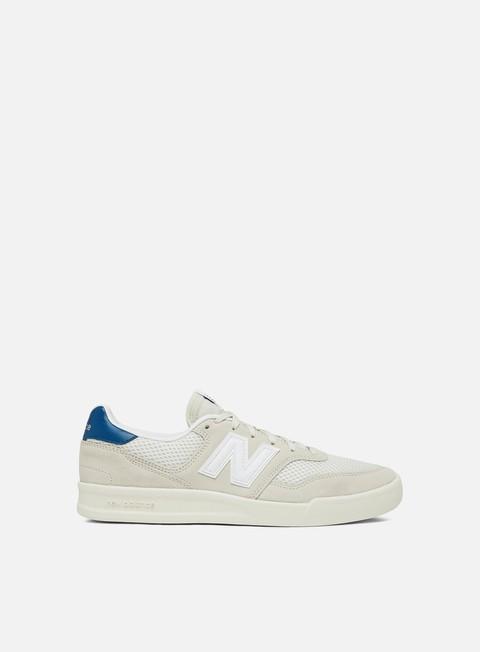 new balance crt 300 sneaker uomo