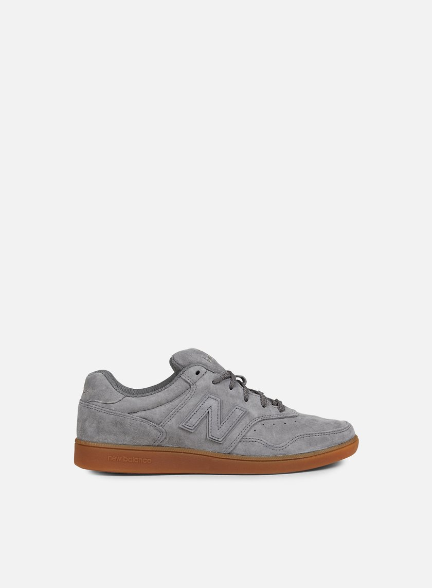 6c926f306641c NEW BALANCE CT288 € 76 Sneakers Basse
