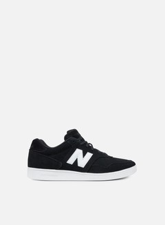 New Balance - CT288, Black