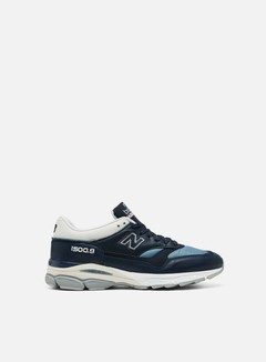 e1a946f9fa Outlet e Saldi Sneakers Basse New Balance M1500.9 Made In England