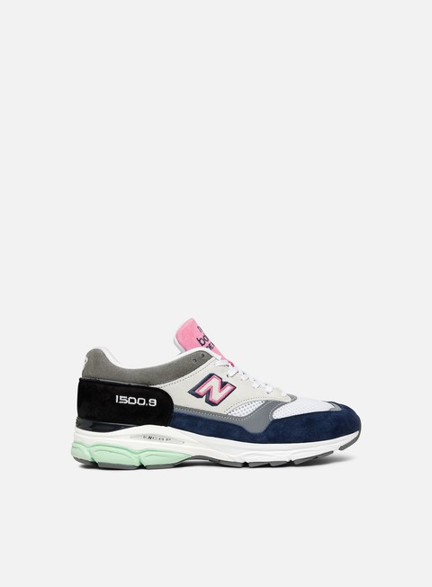New Balance M1500.9 Made In England