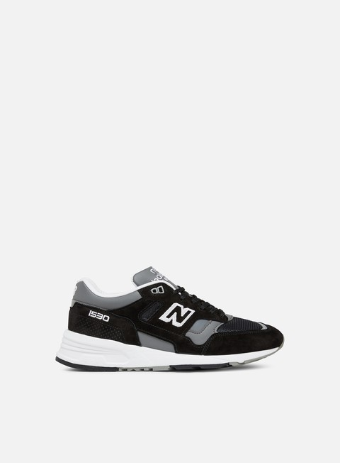 Outlet e Saldi Sneakers Basse New Balance M1530 Made in England