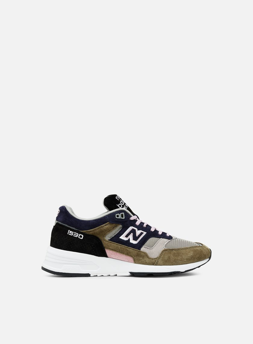 New Balance M1530 Made In England