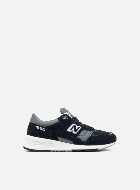Sneakers Basse New Balance M1530 Made in England