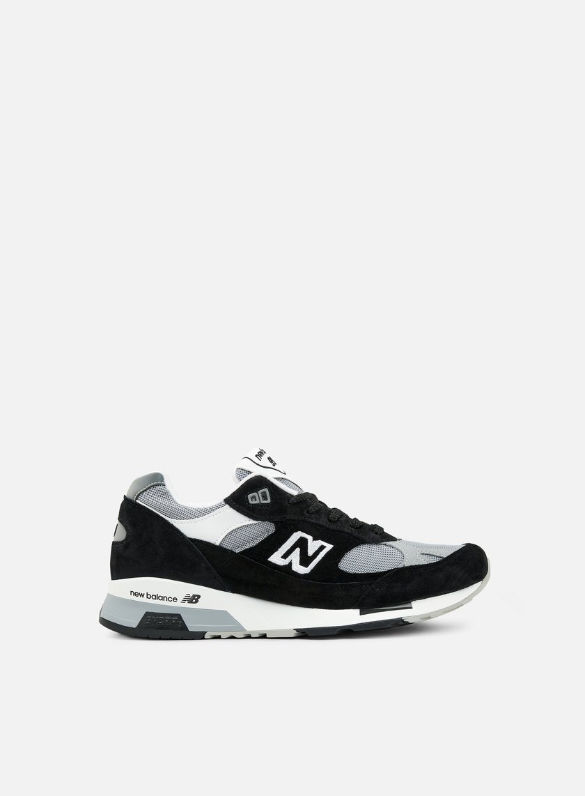 NEW BALANCE M9915 Made In England € 80 Sneakers Basse  ed7b0fcdf8d