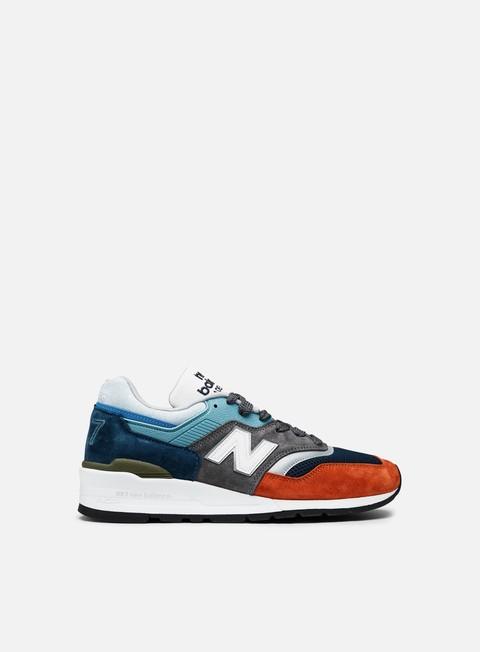 new balance made in usa blue