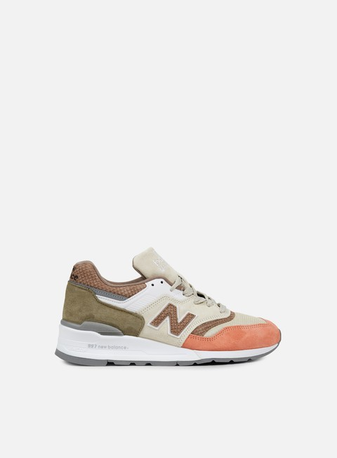 sneakers new balance m997 made in usa tan
