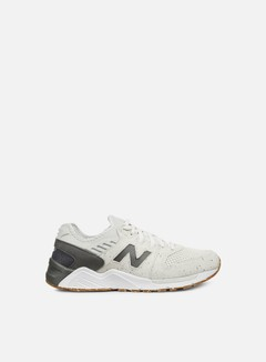 New Balance - ML009, Nimbus Cloud 1