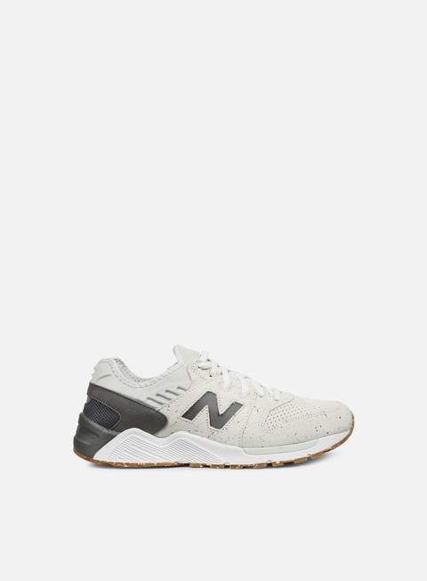 sneakers new balance ml009 nimbus cloud