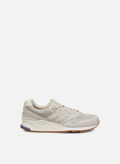 New Balance - ML999, Powder