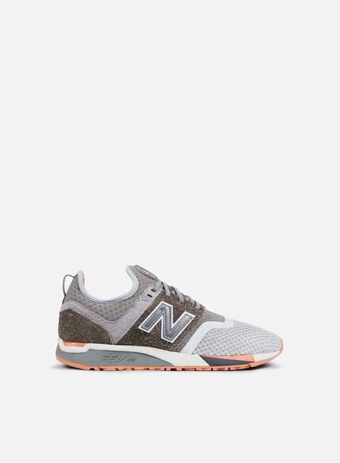 Running Sneakers New Balance MRL247 Mita