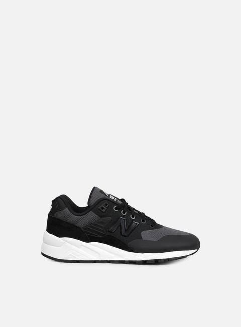 sneakers new balance mrt580 tpu black