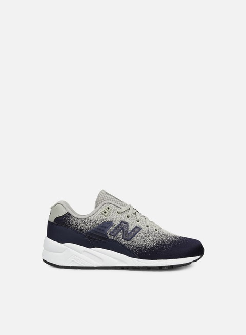 Sale Outlet Low Sneakers New Balance MRT580 TPU